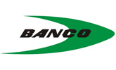 client-Banco-Product-India-Limited