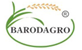 client-Baroda-Agro-Chemicals-Limited