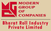 client-Bharat-Roll-Industry-Private-Limited