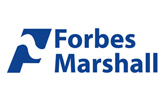 client-Forbes-Marshall-Pvt-Ltd