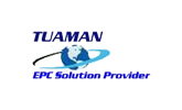 client-Tuaman-Engineering-Limited